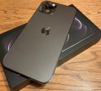 Apple iPhone 12 Pro, iPhone 12 Pro Max, iPhone 12,iPhone 12 Mini