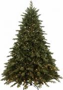 Artificial tree Sears Roebuck No. 78 2.3 m (2001000432264)