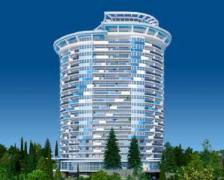 Buy an apartment in Yalta from the owner