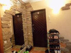For sale 2-bedroom apartment in Yalta Bakunin passage 86 000.e