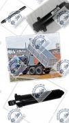 Hydraulic cylinder Gas, Zil, Kamaz, Maz, Pts. New
