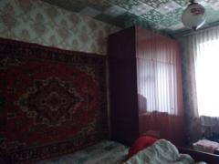 Makhachkala, 2-bedroom. square