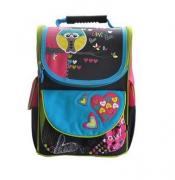 School backpacks, satchels at the best prices. Toys