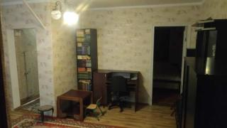 Sell 3-room apartment in Odessa