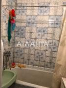Sell 3 room apartment Trostyanetskaya str., 2