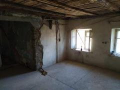 Studio apartment in Odessa without intermediaries