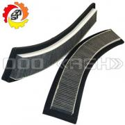 The cabin filter CNH 84524359, 47740750