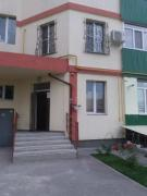 Will sell 2-h room apartment in new building, on Kotlova, 76G
