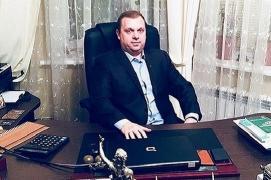 Юридическая консультация в Киеве