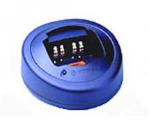 Зарядные устройства к портативным радиостанциям: Kenwood, Icom